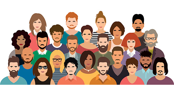 5 Steps to Building an Effective Avatar-thumb